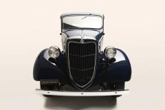 1936exterior2