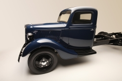 1936exterior4