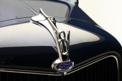 1936exterior6