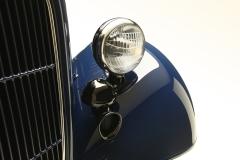 1936exterior7