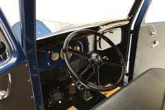 1936interior3
