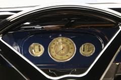 1936interior4