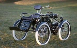 1899 Orient 27570 1 of 2